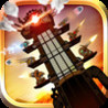 Обложка игры Steampunk Tower