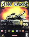 Обложка игры Steel Beasts