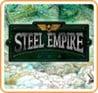 Обложка игры Steel Empire