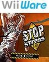Обложка игры Stop Stress: A Day of Fury