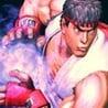 Обложка игры Street Fighter IV
