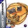 Обложка игры Street Jam Basketball