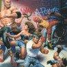 Обложка игры Streets of Rage 2