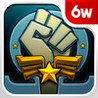 Обложка игры Strikefleet Omega