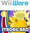 Обложка игры Strong Bad's Cool Game for Attractive People Episode 3: Baddest of the Bands