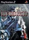Обложка игры Sub Rebellion