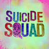 Обложка игры Suicide Squad: Special Ops