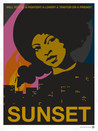 Обложка игры Sunset
