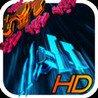 Обложка игры Super Crossfire HD
