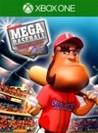 Обложка игры Super Mega Baseball: Extra Innings