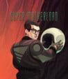 Обложка игры Super Motherload