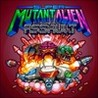 Обложка игры Super Mutant Alien Assault