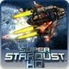 Обложка игры Super Stardust HD