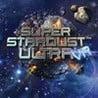 Обложка игры Super Stardust Ultra VR
