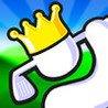 Обложка игры Super Stickman Golf 3