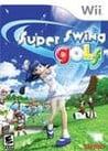Обложка игры Super Swing Golf