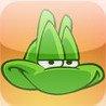 Обложка игры Superfrog HD