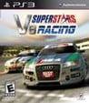 Обложка игры Superstars V8 Racing