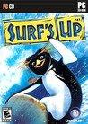 Обложка игры Surf's Up