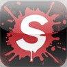 Обложка игры Surgeon Simulator