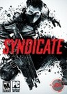 Обложка игры Syndicate (2012)