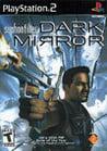 Обложка игры Syphon Filter: Dark Mirror