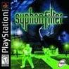 Обложка игры Syphon Filter