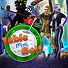 Обложка игры Table Mini Golf