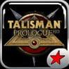Обложка игры Talisman Prologue HD