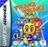 Обложка игры Tang Tang