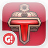 Обложка игры Tank Domination HD