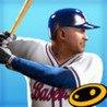 Обложка игры Tap Sports Baseball