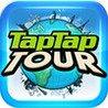 Обложка игры Tap Tap Revenge Tour