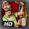 Обложка игры Tapper World Tour HD