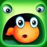 Обложка игры Tasty Tadpoles