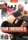 Обложка игры Team Fortress 2