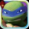 Обложка игры Teenage Mutant Ninja Turtles: Rooftop Run