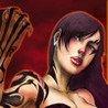 Обложка игры Tehra Dark Warrior