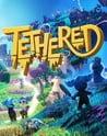 Обложка игры Tethered