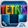 Обложка игры Tetris (2011)