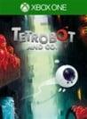 Обложка игры Tetrobot and Co.