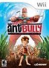 Обложка игры The Ant Bully