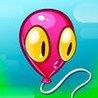 Обложка игры The Balloons - Endless Floater