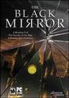 Обложка игры The Black Mirror