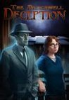 Обложка игры The Blackwell Deception