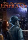 Обложка игры The Blackwell Epiphany
