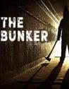 Обложка игры The Bunker