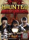 Обложка игры The Haunted: Hell's Reach