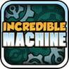 Обложка игры The Incredible Machine