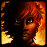 Обложка игры The Inferno